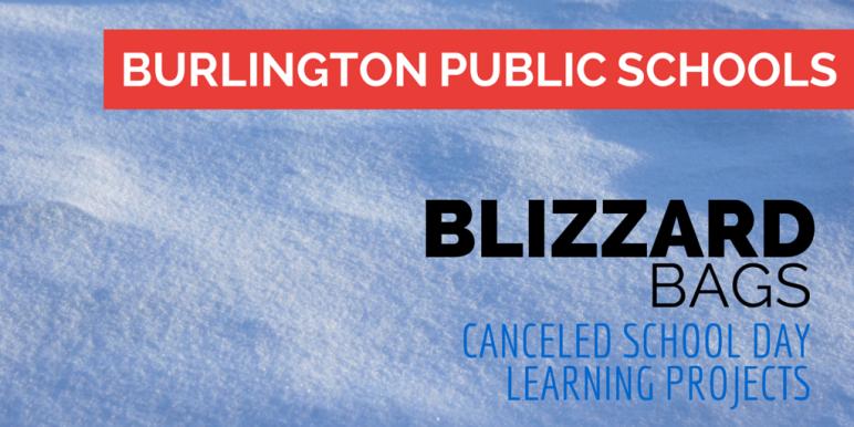 Burlington Public Schools